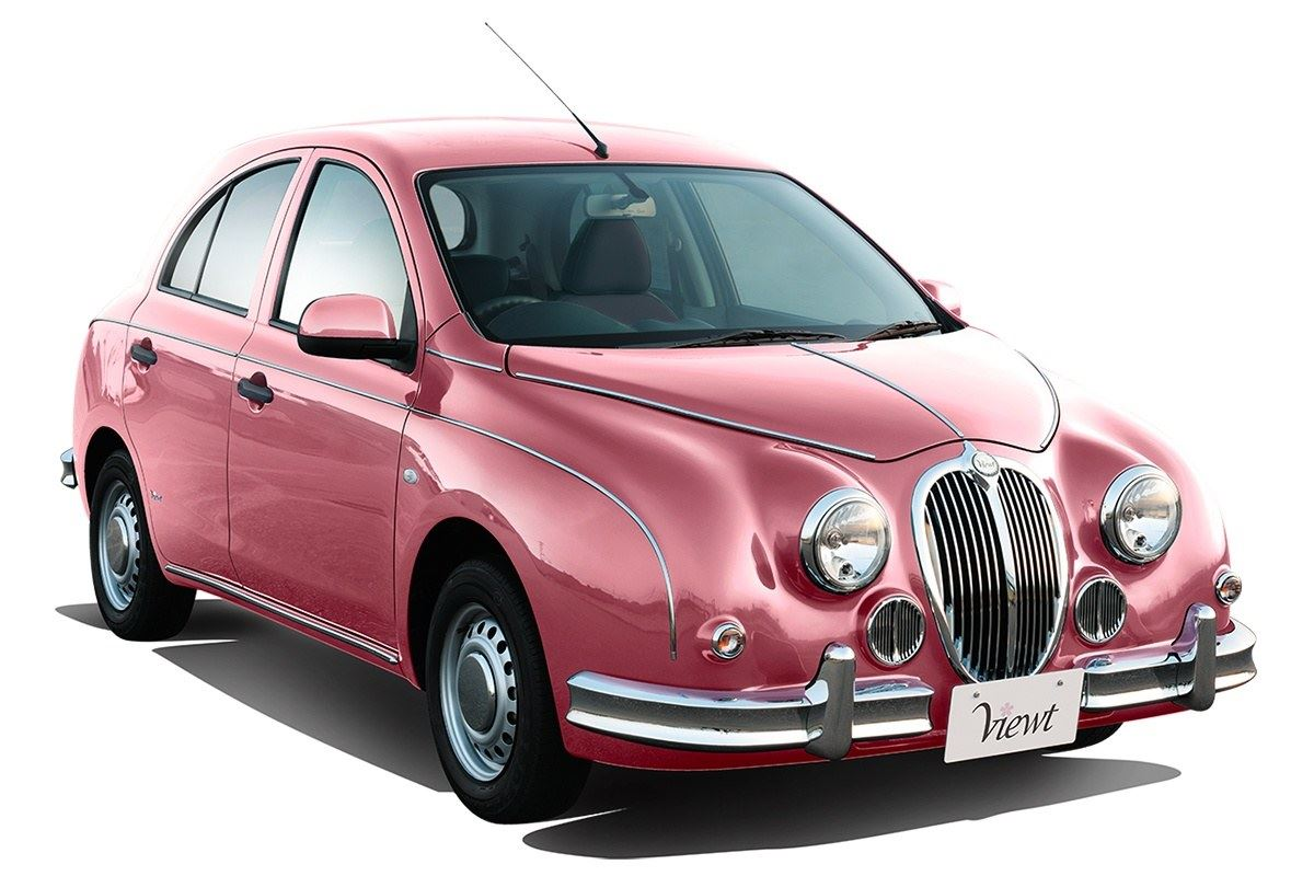 Buy Cars In Uk Top 10 Japanese Cars You Can 39t Buy In The Uk Motoring