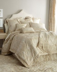 Austin Horn Collection Charlotte Bedding
