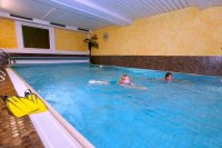 SPORTHOTEL HOCHPASSHAUS AM ISELER in 87541 Bad Hindelang ...