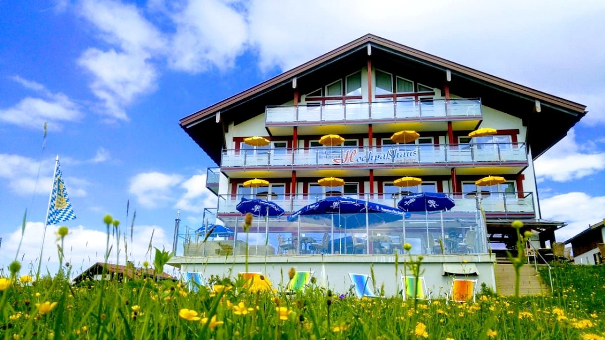 Cash Pool Pfronten Sporthotel Hochpasshaus Am Iseler In 87541 Bad Hindelang Oberjoch