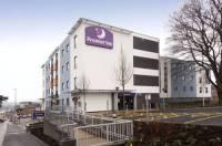 Hotels accommodation near Gillingham Football Club