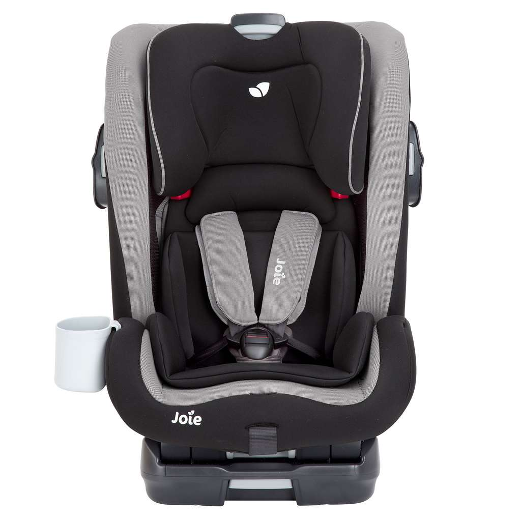 Joie Isofix Ebay Joie Bold Fx Group 1 2 3 Isofix Car Seat 139 50 Delivered