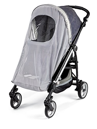 Peg Perego Stroller Gt3 Peg Perego Mosquito Netting