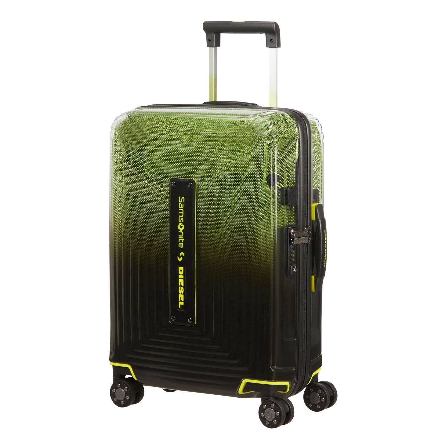 Baby Bags House Of Fraser Samsonite Neopulse X Diesel Spinner Suitcase House Of Fraser