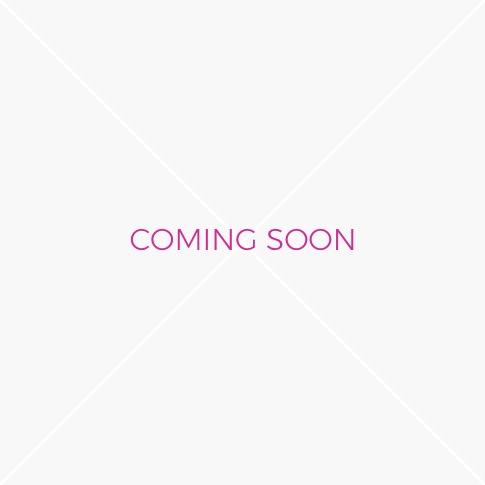 Blue Handbags Shop Women\u0027s Bags - House of Fraser