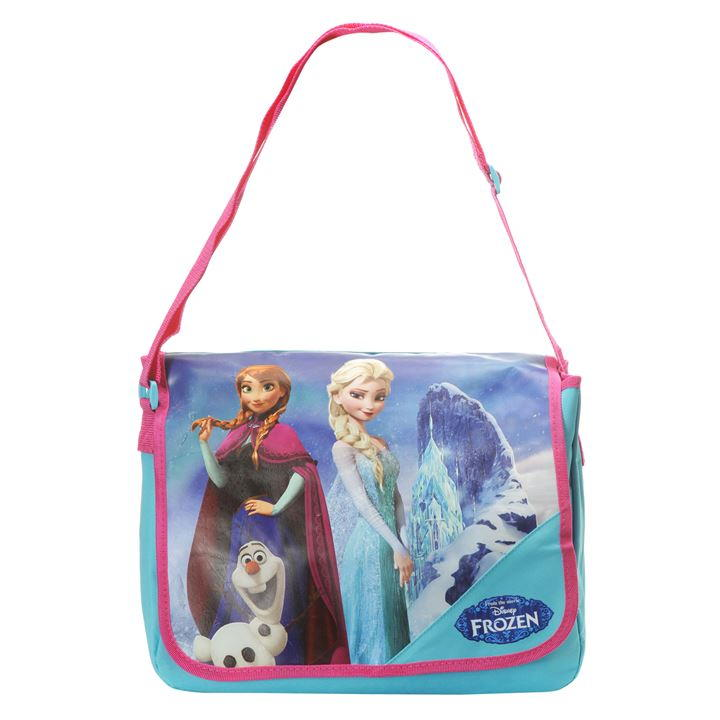 Baby Bags House Of Fraser Character Character Messenger Bag Messenger Bags