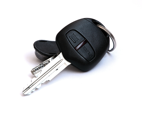 Car Keys Should You Take The Car Keys From Dad? | Huffpost