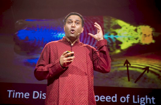 2012-06-29-Ted4.png
