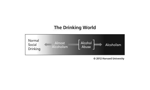 2013-07-14-AlmostAlcoholicGrayscaleDiagram.JPG