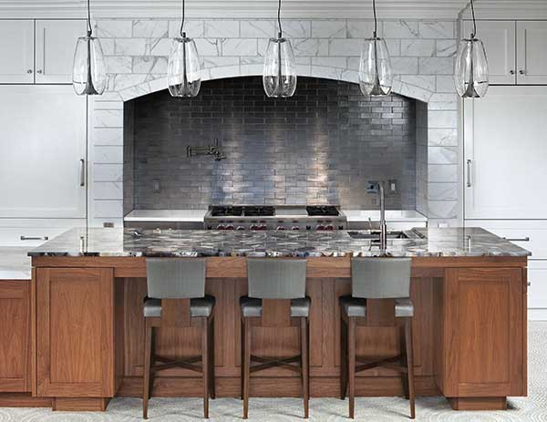 7 Tips to Get the Best Value in a Luxury Kitchen HuffPost