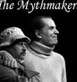 2013-08-19-Mythmakers.jpg