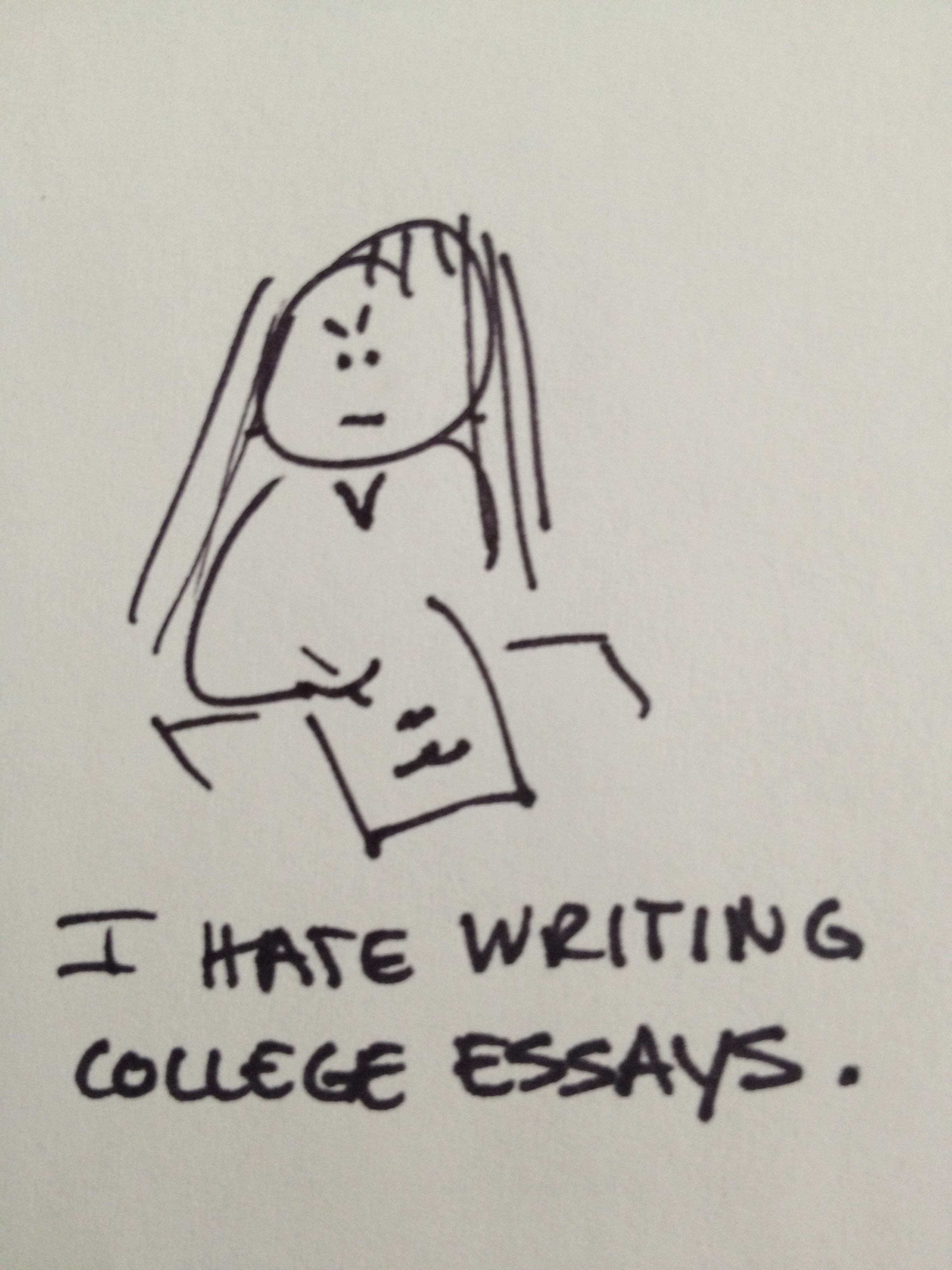 titanic essays titanic essays essays about the movie titanic the titanic essay on smoking cigarettes essay about my