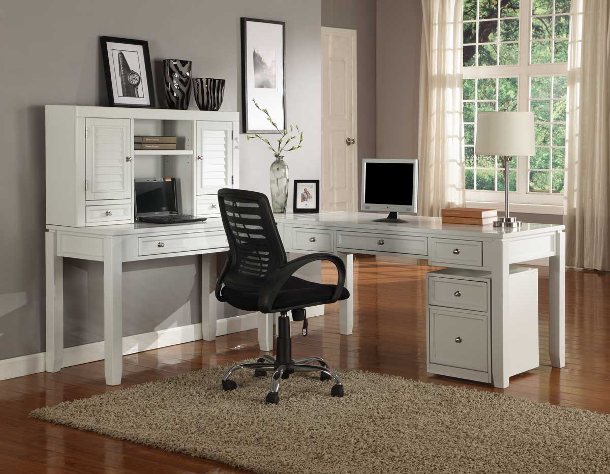 Home Office Room Designs 5 Tips For Working From Home Huffpost