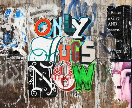 2013-11-13-brooklynstreetartelsol25jaimerojo1113web1.jpg