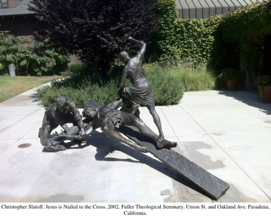 2013-12-11-HP_3_Bronze_Sculpture_Chris_Slatoff.jpg