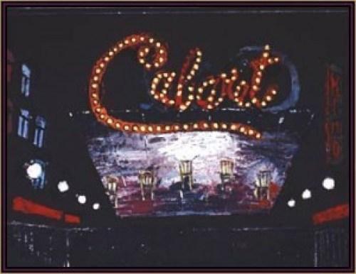 2013-12-22-aronsoncabaret.jpg