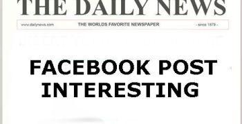 2014-03-31-DailyNewsFacebook.jpg