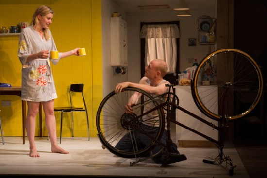 2014-06-11-2_Greta_Gerwig_and_Scott_Shepherd_in_a_scene_from_MCC_Theaters_THE_VILLAGE_BIKE_by_Penelope_Skinner_photo_by_Matthew_Murphy_1.jpg