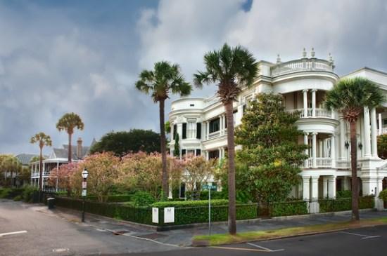 2014-06-24-CharlestonSC.jpg