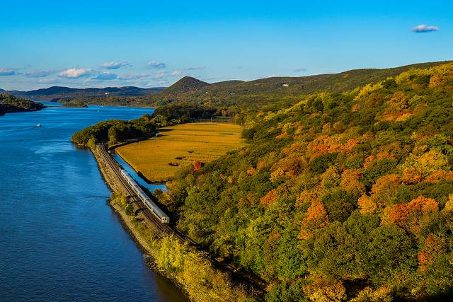 Fall Hills Wallpaper 30 Things You Need To Know About The Hudson Valley Before