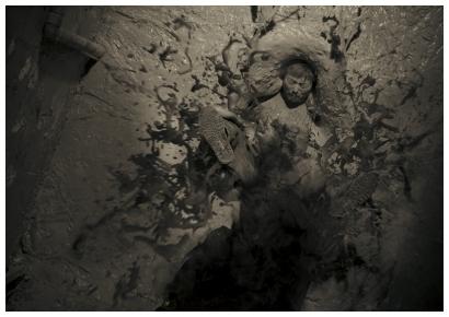2014-07-04-Rigor_Mortis_CGI_Still_FightScene2_410.jpg