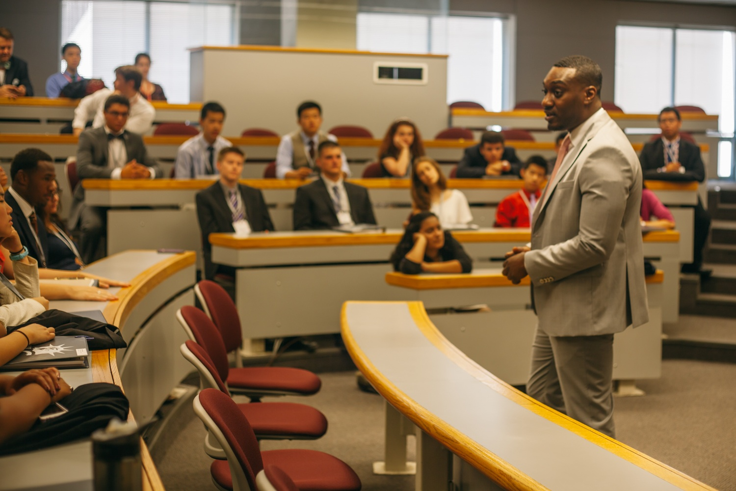 Whats The Story With Fosamax Harvard Health Howard To Harvard An Inside Look At Mentoring In Stem