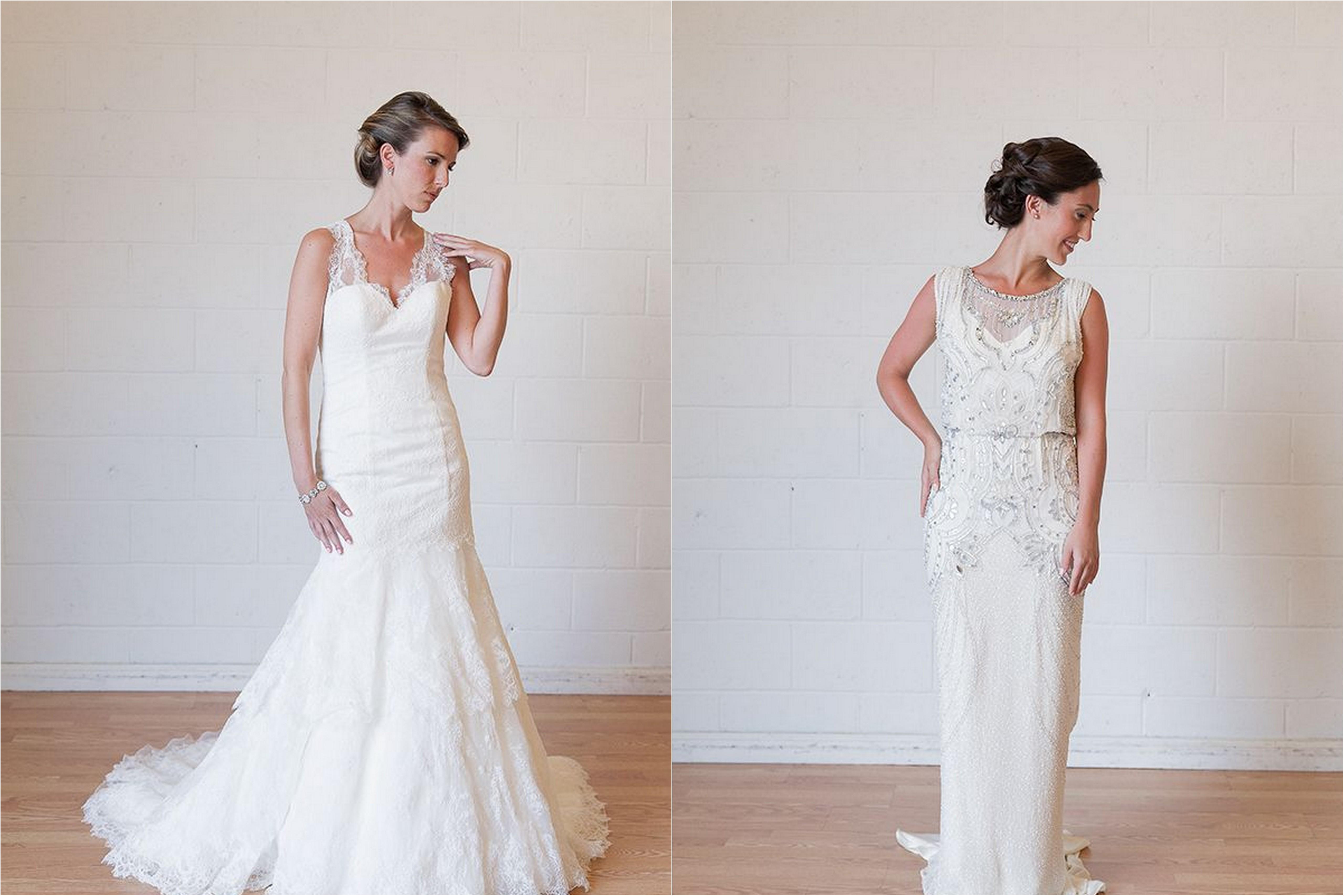top 4 sites to rent from b rent a wedding dress 08 18 BorrowingMagnolia