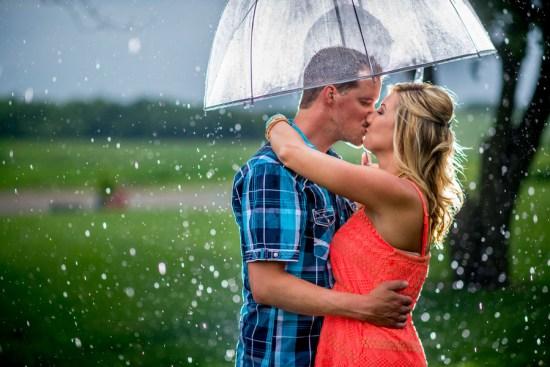 2014-09-25-rainydayshoot3.jpg