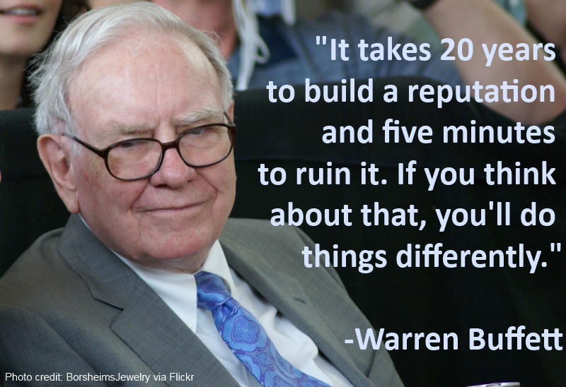 Billionaire Quotes Wallpaper How To Raise Your Kid To Be The Next Warren Buffett Huffpost