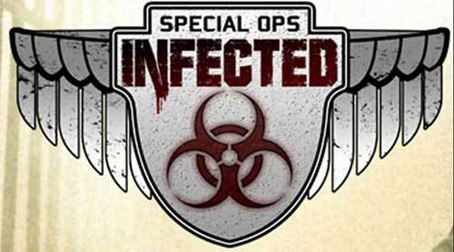 2014-11-01-Infected1.jpg