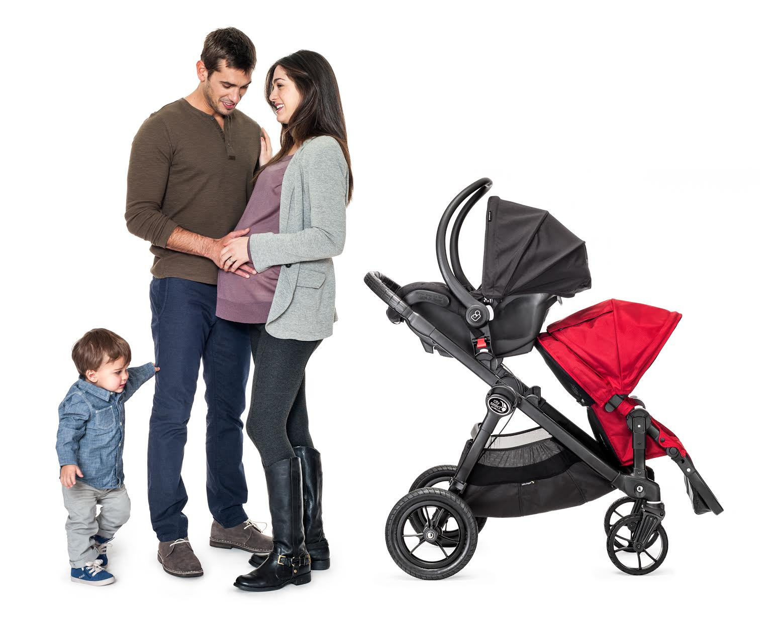 Britax Car Seat With Stroller Time For A Car Seat Reality Check Huffpost Life