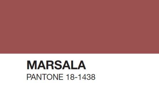 2014-12-11-pantonemarsala.jpg