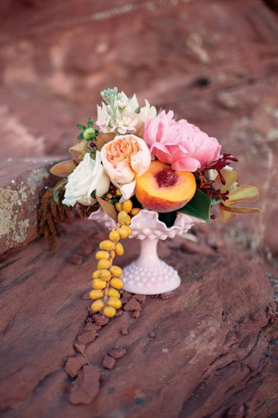 2014-12-11-weddingflowersmarsala.jpg