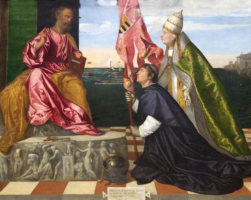 2014-12-30-Jacopo_Pesaro_bisschop_van_Paphos_voorgesteld_door_paus_Alexander_VI_Borgia_aan_de_heilige_Petrus__28022010_135655.jpg