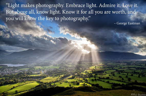 Dog Quote Wallpaper 40 Inspirational Photography Quotes And 10 Funny Ones