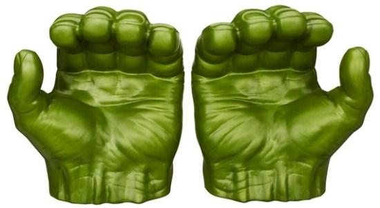 2015-05-20-1432139284-156487-Hasbro.HulkGammaGripFists.jpg