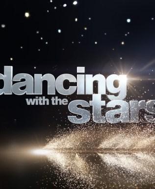 2015-05-26-1432673237-2903537-dancing.jpg