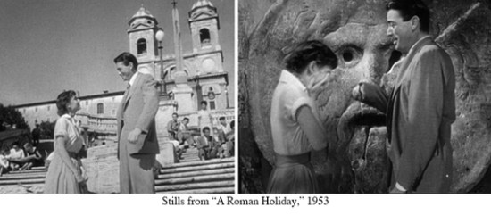2015-05-27-1432685162-5438485-HP_4_Audrey_Hepburn_and_Gregory_Peck_at_the_Mouth_of_Truth_Roman_Holiday_trailer.jpg