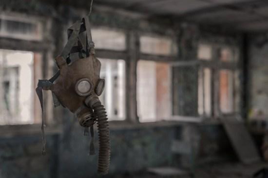 2015-05-28-1432819455-9435180-chernobyl_15.jpeg