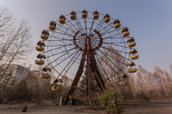 2015-05-28-1432819726-3198265-chenobyl_1.jpeg