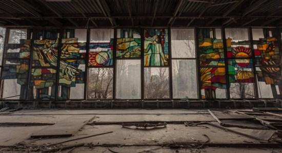 2015-05-28-1432819993-2325374-chernobyl_6.jpeg