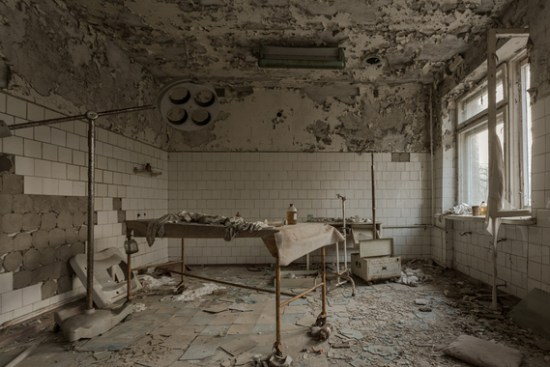 2015-05-28-1432820141-1623016-chernobyl_14.jpeg