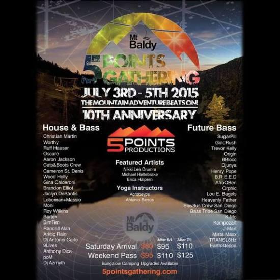 2015-06-27-1435366938-2996812-5points5.jpg