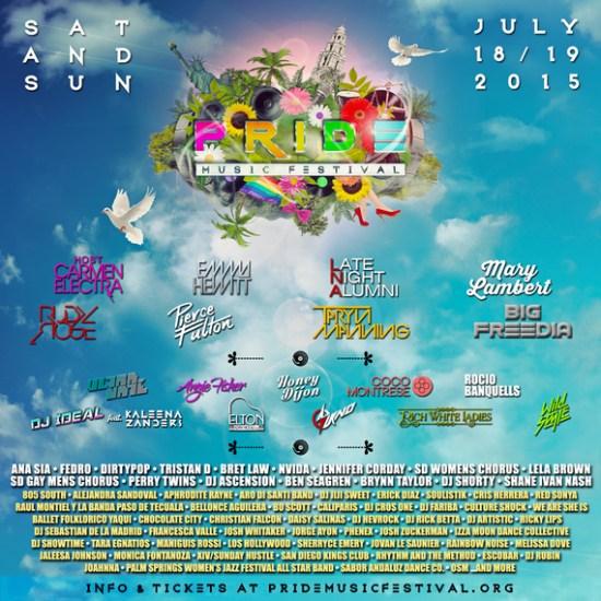 2015-07-02-1435876581-6502834-Pride.jpg