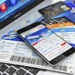 7 Airport Tech Hacks Every Traveler Should Know