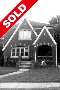 Preview: 2015 Detroit Tax Foreclosure Auction | HuffPost