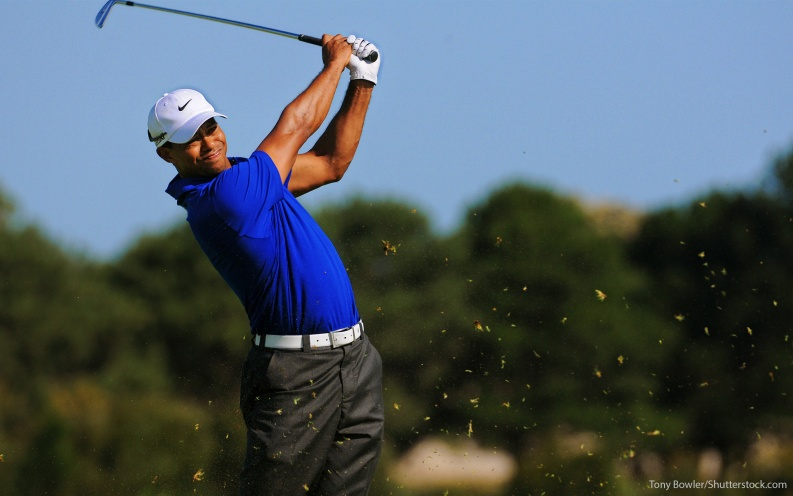 tiger woods net worth today list