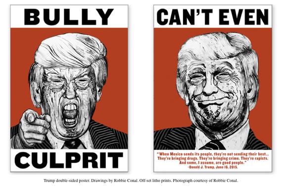 2016-06-07-1465339311-7773270-HP_1_Conal_Trump_Posters.jpg