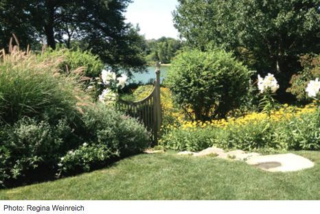 2016-08-10-1470864538-309077-Gardens2.jpg