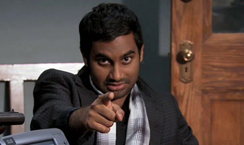 Parks And Recreation Wallpaper Quotes How Parks And Rec Embraced Diversity And Shattered